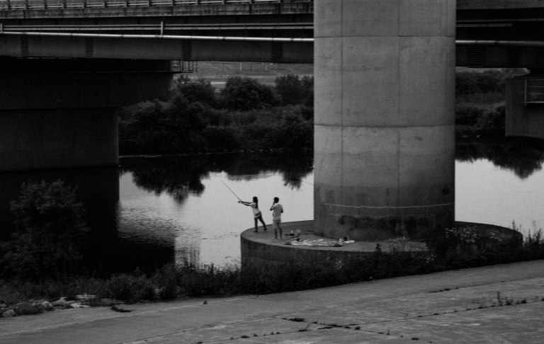 fishing-under-the-bridge-1-of-1