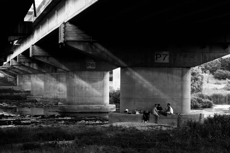 under-the-bridge-2-1-of-1
